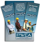 pcwa_marketing_small