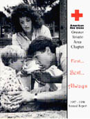 red_cross_small.